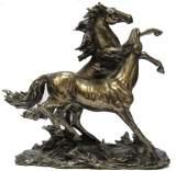 Интернет-магазин коллекционных статуэток и фигурок разных людей