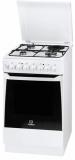 Кухонные плиты Indesit (Индезит) по выгодным ценам – доставка по Алматы и Казахстану   kiv.kz
