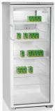 Купить однокамерный маленький холодильник в интернет-магазине