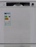 Купить посудомоечную машину в интернет-магазине Казахстан, Алматы
