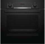 Купить встроенный духовой шкаф Bosch (Бош) по низкой цене и с доставкой по Казахстану