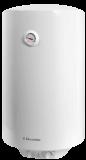 Бытовая техника ELECTROLUX (ЭЛЕКТРОЛЮКС) - низкая цена в интернет-магазине kiv.kz, доставка по Алматы и Казахстану