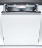 Купить встраиваемые посудомоечные машины Bosch (Бош) — интернет-магазин kiv.kz