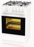 Газовые плиты - Купить товары для дома и технику в Казахстане в интернет-магазине kiv.kz Страница 6
