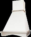 Купить вытяжки Elikor (Эликор) по выгодной цене в интернет-магазине kiv.kz | Казахстан