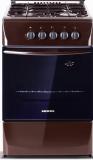 Купить кухонные плиты NORD (НОРД) по низкой цене — интернет-магазин kiv.kz
