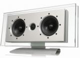 Купить аудиотехнику в интернет-магазине