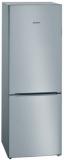 Купить двухкамерный холодильник: цена, отзывы