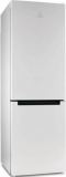 Купить холодильник Indesit (Индезит) по выгодной цене в интернет-магазине kiv.kz | Казахстан