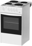 Купить кухонную плиту Дарина по недорогой цене с доставкой в интернет-магазине kiv.kz
