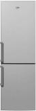 Купить холодильник в Астане, Алматы, Казахстане, интернет-магазин Страница 3