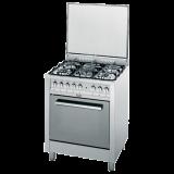 Купить кухонные плиты HOTPOINT-ARISTON (Хотпоинт-Аристон) в интернет-магазине KIV.kz