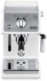 Кофемашины и кофеварки Delonghi по выгодным ценам в Казахстане| kiv.kz