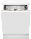 Купить встраиваемую посудомоечную машину Hansa (Ханса) по выгодной цене – интернет-магазин kiv.kz