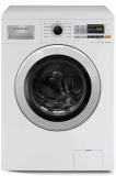 Купить стиральную машину Daewoo (Део) по выгодной цене в интернет-магазине kiv.kz | Казахстан