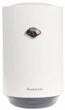 Купить водонагреватель в интернет-магазине в Казахстане, Астане и Алматы
