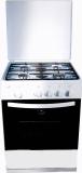 Газовые плиты - Купить товары для дома и технику в Казахстане в интернет-магазине kiv.kz