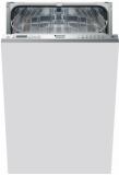 Купить встраиваемую посудомоечную машину HOTPOINT-ARISTON в интернет-магазине KIV.kz
