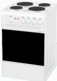 Купить лучшую электрическую плиту в магазине KIV.kz