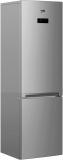 Купить холодильник BEKO (БЕКО) по выгодной цене в интернет-магазине kiv.kz | Казахстан