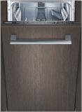 Техника Siemens (Сименс) в Казахстане — купить в интернет-магазине  KIV.kz