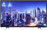 Купить в интернет-магазине плазменные, жк, Led-телевизоры недорого