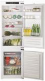 Купить встроенный холодильник Hotpoint-Ariston (Хотпоинт-Аристон) по низкой цене и с доставкой по Казахстану