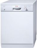Купить посудомоечные машины Bosch (Бош) по низкой цене в интернет-магазине KIV.kz