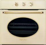 Купить газовые плиты и встраиваемые духовые шкафы в интернет-магазине