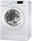 Купить стиральную машину Индезит (Indesit) по выгодной цене в интернет-магазине kiv.kz | Казахстан