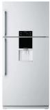 Купить холодильники Daewoo (Дэу) по выгодной цене в интернет-магазине kiv.kz | Казахстан