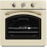Как выбрать и купить встраиваемый духовой шкаф или духовку в Алматы Страница 20
