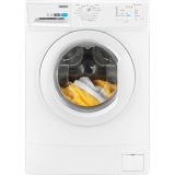 Купить стиральные машины Zanussi (Занусси) в каталоге интернет-магазина kiv.kz