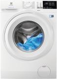 Купить стиральные машины ELECTROLUX (Электролюкс) недорого|интернет-магазин kiv.kz