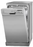 Посудомоечная машина 45 купить, интернет-магазин, Казахстан, Алматы
