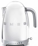 Чайники Smeg по доступной цене — выгодные предложения в интернет-магазине KIV.kz