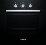 Купить встраиваемую электрическую духовку по выгодной цене Страница 3