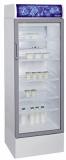 Купить холодильник в Астане, Алматы, Казахстане, интернет-магазин Страница 2