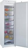Купить встраиваемую морозильную камеру для кухни в интернет магазине Казахстана