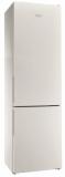 Купить холодильник hotpoint ariston (аристон) по выгодной цене в интернет-магазине kiv.kz | Казахстан