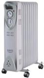 Купить обогреватели и тепловентиляторы недорого в интернет-магазине