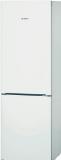 Купить холодильники Bosch (Бош) в Казахстане Алматы Астана|интернет-магазин kiv.kz