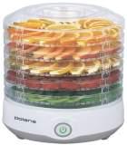 Купить электрическую вакуумную сушку для овощей и фруктов в Алматы