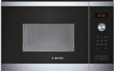 Купить встраиваемую микроволновую печь: цены
