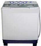 Купить стиральную машину по выгодной цене в Астане, Алматы, Караганде