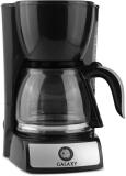 Купить кофемашину в Казахстане, Астане, Алматы, Караганде
