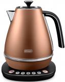 Купить электрический чайник недорого в интернет-магазине Страница 2