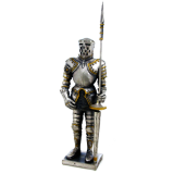 Купить или заказать в интернет-магазине набор оловянных солдатиков