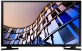 Интернет-магазин бытовой техники Kiv.kz: техника Samsung по доступным ценам в Казахстане