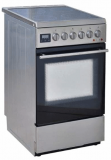 Купить лучшую электрическую плиту в магазине KIV.kz Страница 2